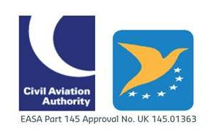 EASA Approved MRO